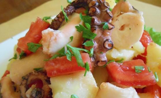 polpo_patate